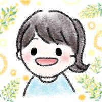 https://mimosa38.info/wp-content/uploads/2019/01/suzu.jpg