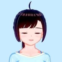 https://mimosa38.info/wp-content/uploads/2019/03/kanashii.jpg