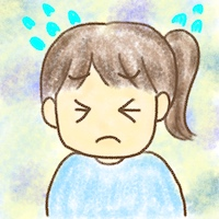 https://mimosa38.info/wp-content/uploads/2019/09/suzu-awawa.jpg