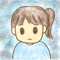 https://mimosa38.info/wp-content/uploads/2019/09/suzu-hatena.jpg