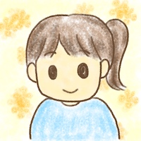 https://mimosa38.info/wp-content/uploads/2019/09/suzu-kihon.jpg