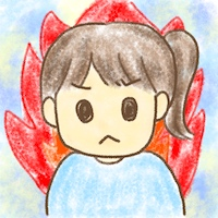 https://mimosa38.info/wp-content/uploads/2019/09/suzu-moeru.jpg