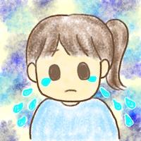 https://mimosa38.info/wp-content/uploads/2019/09/suzu-namida.jpg