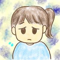 https://mimosa38.info/wp-content/uploads/2019/09/suzu-syobon.jpg